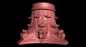 dekorativs-elements